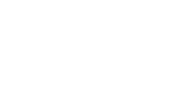 ceramic connectors